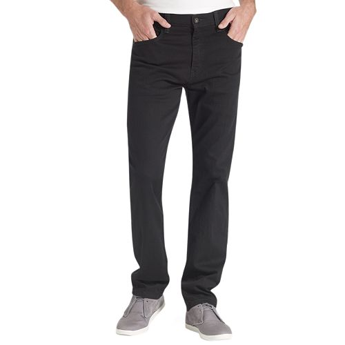 Levi'S 508 Slim-Fit Tapered Jeans - Men $ 64.00