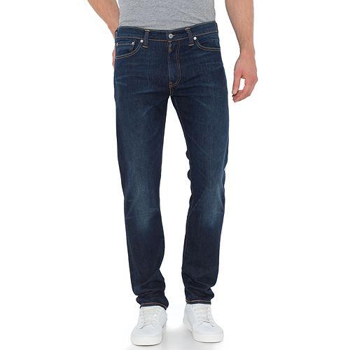 ee8fe032437 Men's Levi's® 508™ Regular Taper Fit Jeans