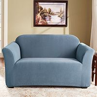 Homestyles by Sure Fit Stretch Pearson Sofa Slipcover