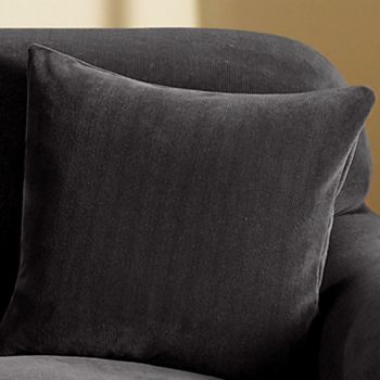 Kohls Black Decorative Pillow : Merrifield Geometric Decorative Pillow