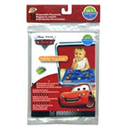 Disney/Pixar Cars 10-pk. Table Topper Disposable Placemats by Neat Solutions