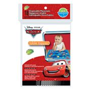 Disney/Pixar Cars 18-pk. Table Topper Disposable Placemats by Neat Solutions