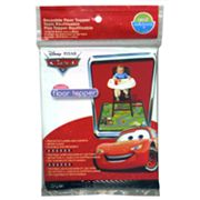 Disney/Pixar Cars Floor Topper Reusable Mat by Neat Solutions