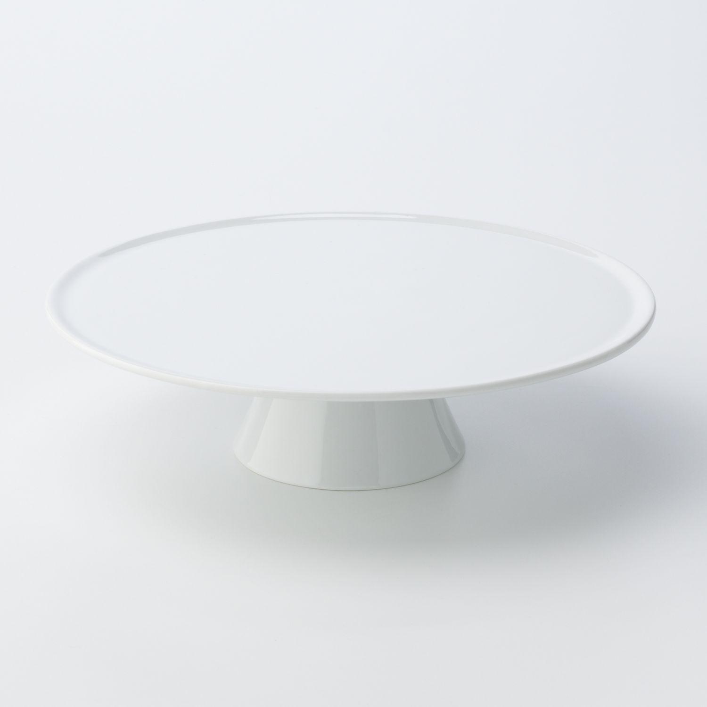 Food Network™ Cake Plate & Network™ Cake Plate