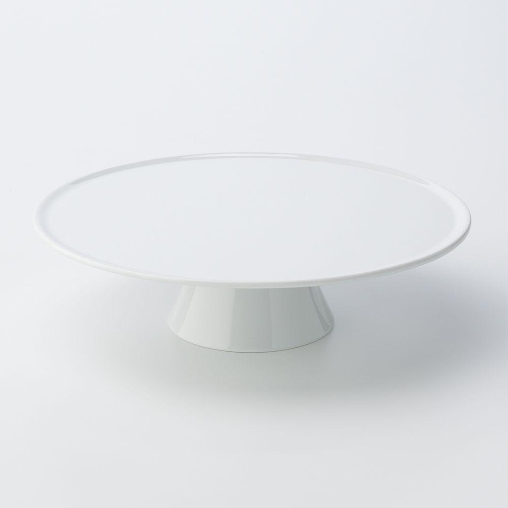 Food Network™ Cake Plate