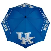 Kentucky Wildcats WindSheer Hybrid Golf Umbrella