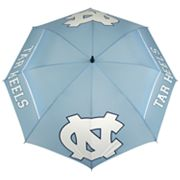 North Carolina Tar Heels WindSheer Hybrid Golf Umbrella