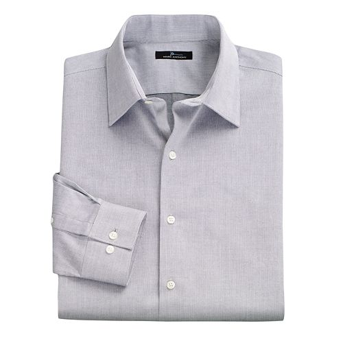 Marc anthony slim fit products on sale for Tony collar dress shirt