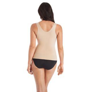 Maidenform Shapewear Wear Your Own Bra Torsette 1866 - Women's