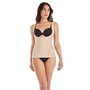 aa98d8e4e6a5c Maidenform Shapewear Fat-Free Dressing Tank 3266 - Women s