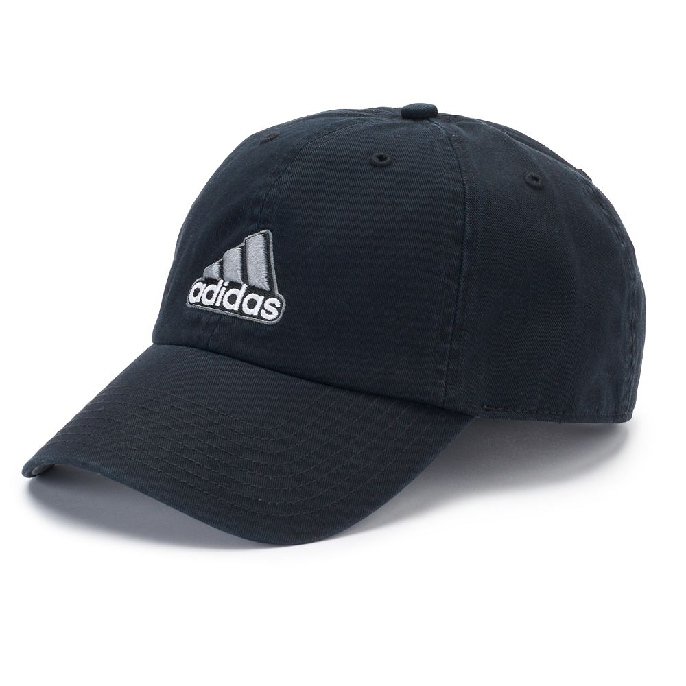adidas Weekend Warrior III Baseball Cap d4439cfa3