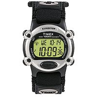 Timex Men's Expedition Digital Chronograph Watch - T48061