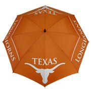 Texas Longhorns WindSheer Hybrid Golf Umbrella