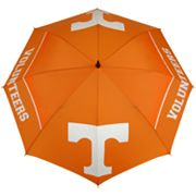 Tennessee Volunteers WindSheer Hybrid Golf Umbrella