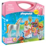 Playmobil Princess Set 5892