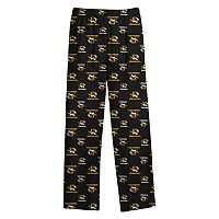 Missouri Tigers Lounge Pants - Boys 8-20