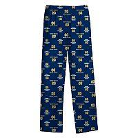 Notre Dame Fighting Irish Lounge Pants
