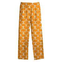 Tennessee Volunteers Lounge Pants - Boys 8-20