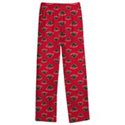Minnesota Wild Lounge Pants