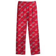 Carolina Hurricanes Lounge Pants