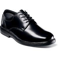 Nunn Bush Eddy Men's Oxford Shoes