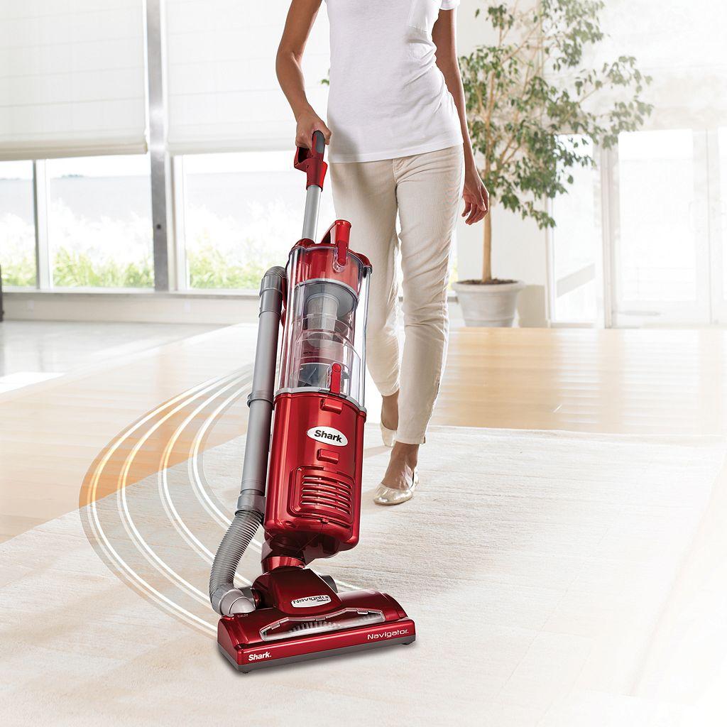 Shark navigator vacuum cleaner big w - Shark Navigator Vacuum Cleaner Big W 42