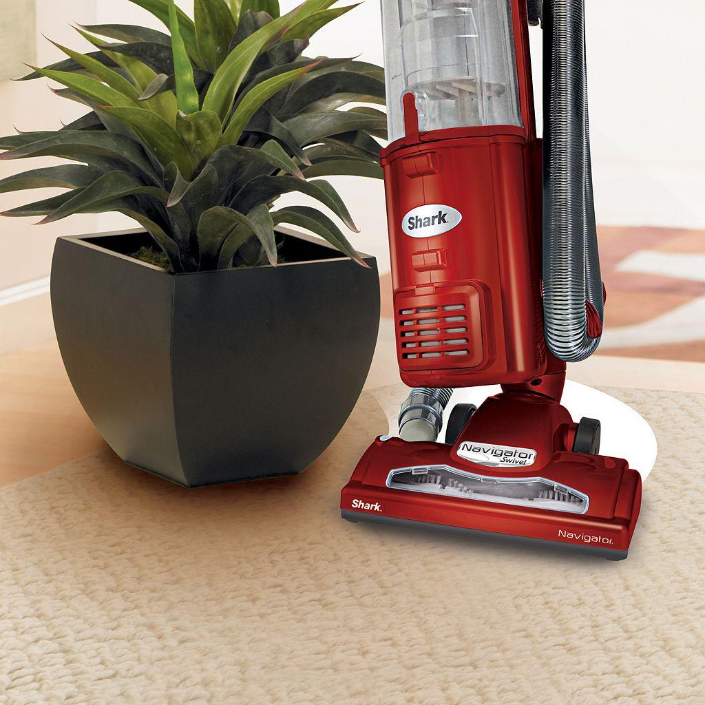 Shark Navigator Vacuum Cleaner Big W -