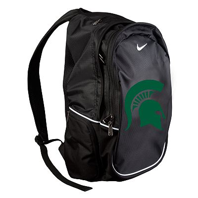 Nike Michigan State Spartans Backpack
