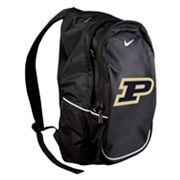 Nike Purdue Boilermakers Backpack