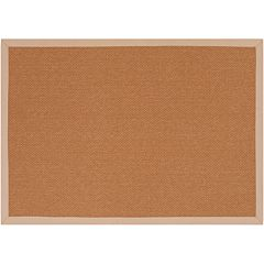 Couristan Bayview Margate Rug - 8'6'' x 13'