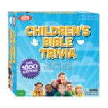 Ideal Children's Bible Trivia