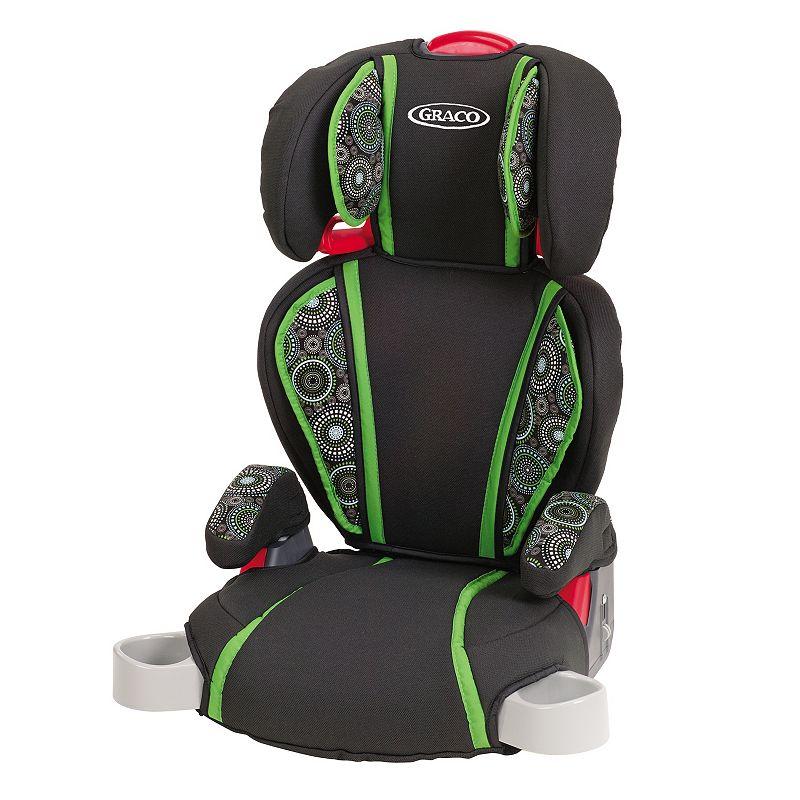 green baby seat kohl 39 s. Black Bedroom Furniture Sets. Home Design Ideas