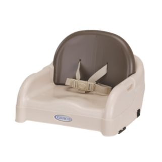Graco Blossom Booster Seat