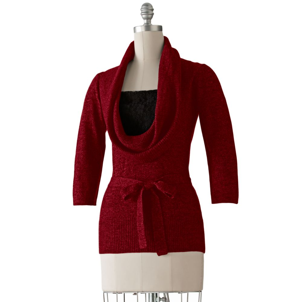 http://media.kohls.com.edgesuite.net/is/image/kohls/846838_Red?wid=1000&hei=1000&op_sharpen=1