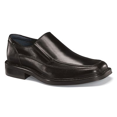 Dockers Proposal Wide Slip-On Shoes - Men