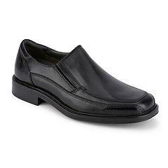 Dockers Proposal Men's Slip-On Shoes
