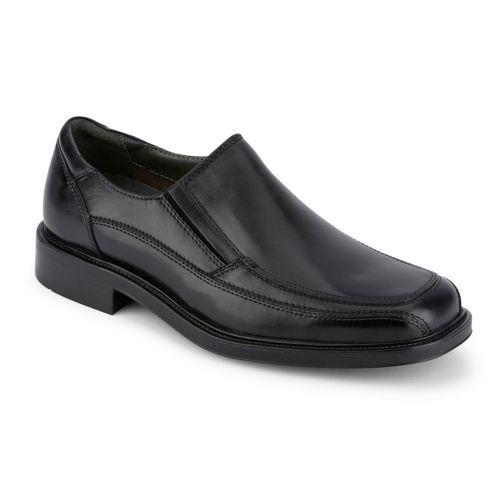 Dockers® Proposal Slip-On Shoes - Men
