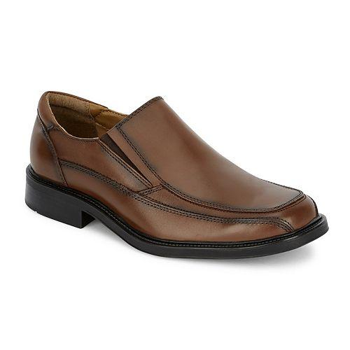 Dockers® Proposal Men's Slip-On Shoes