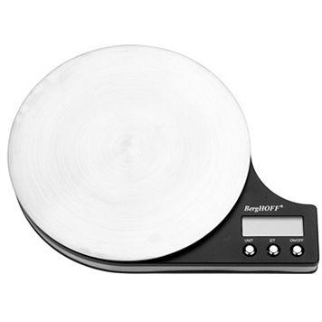 BergHOFF Digital Kitchen Scale