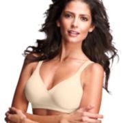 Bali Bra: Comfort Revolution Full-Figure Wireless Bra 3463 - Women's