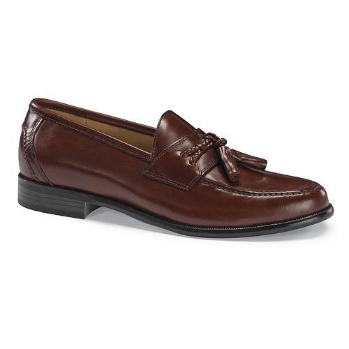 Dockers® Lyon Men's Loafers