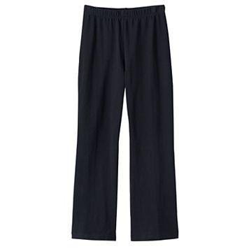 Girls 4-14 Jacques Moret Dance Pants