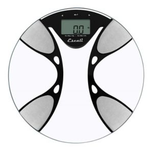 Escali Bathroom Scale