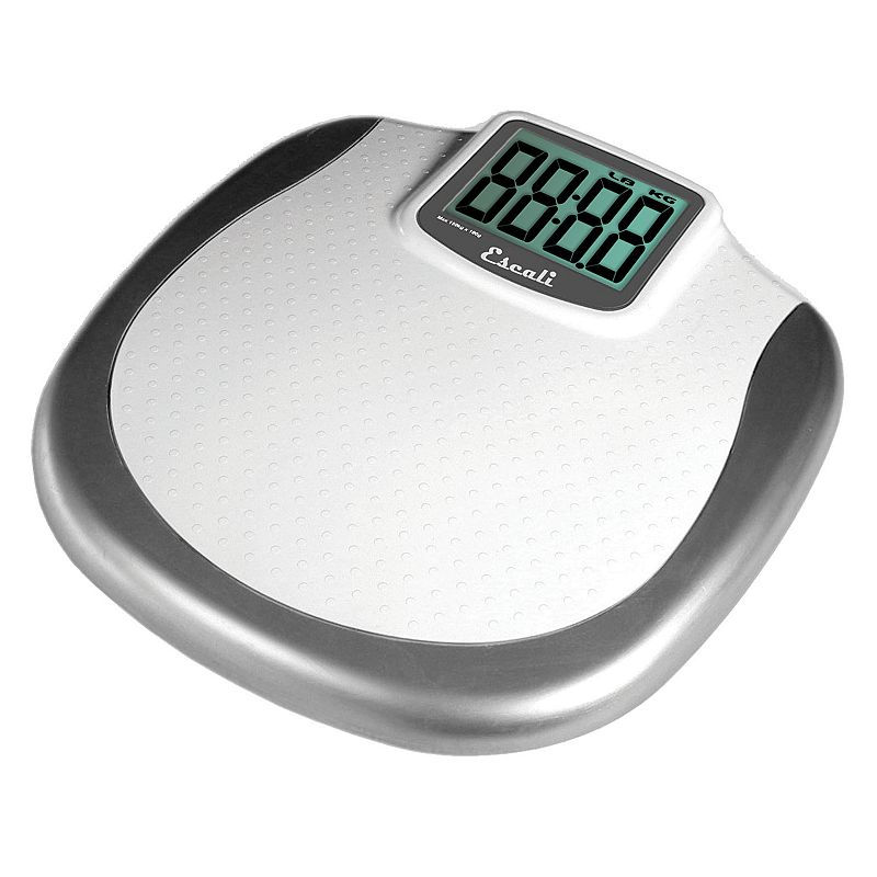 Digital Weight Scale Kohl S