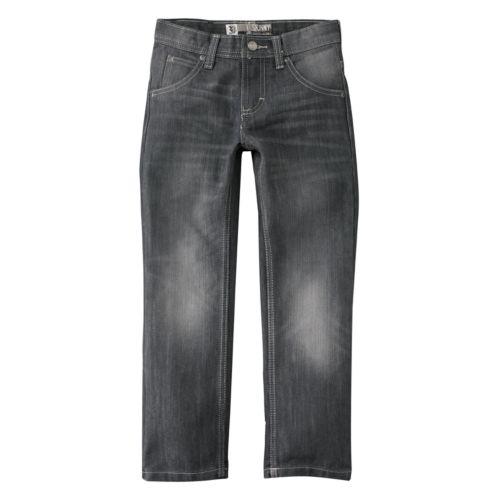 Lee Dungarees Skinny Jeans