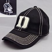 Duke Blue Devils Shortstop Baseball Cap
