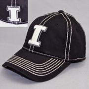 Illinois Fighting Illini Shortstop Baseball Cap
