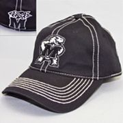 Maryland Terrapins Shortstop Baseball Cap
