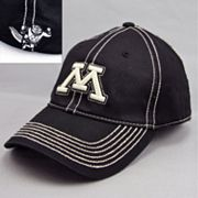 Minnesota Golden Gophers Shortstop Baseball Cap