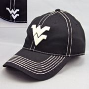 West Virginia Mountaineers Shortstop Baseball Cap